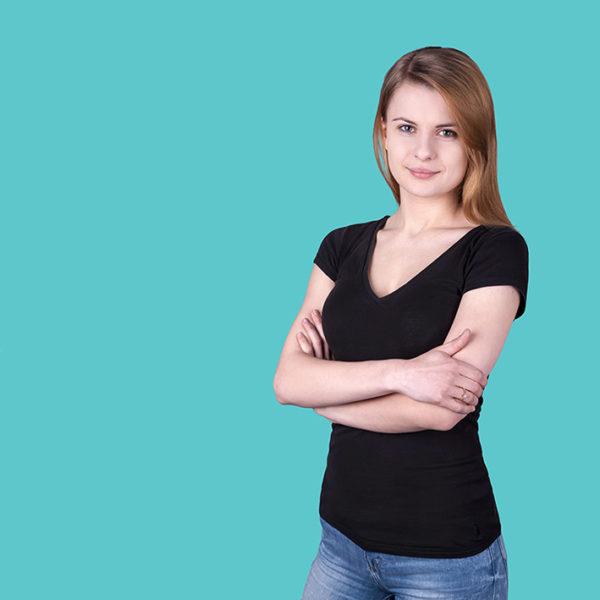 Katarzyna Zaręba