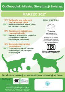 plakat_akcjasterylizacji_2017