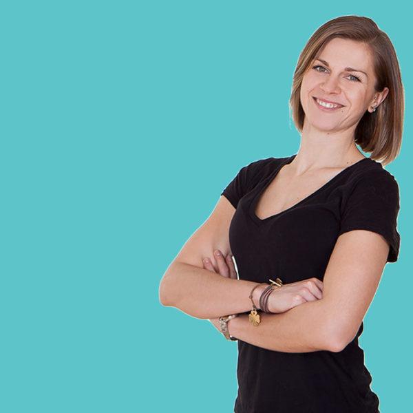 Lek. wet. Karolina Tomaszewska