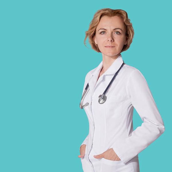 Dr nauk wet. Olga Aniołek